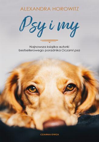 Psy i my