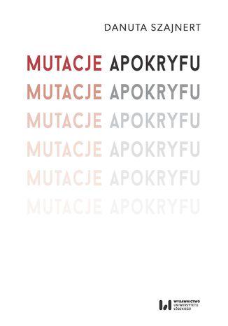 Mutacje apokryfu