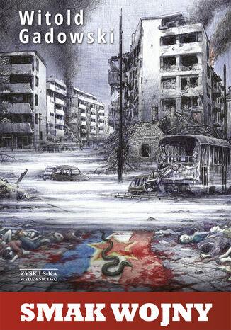 Smak wojny