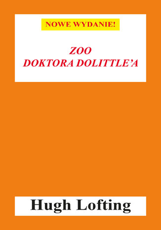 Zoo doktora Dolittle\