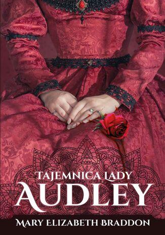 Okładka książki/ebooka Tajemnica lady Audley