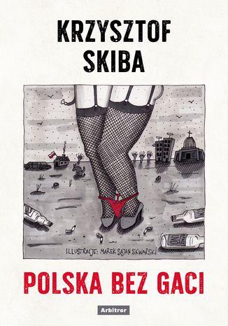 Polska bez gaci