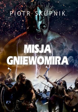 Misja Gniewomira