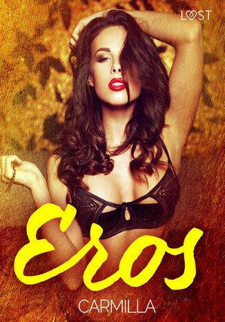 Eros  hotelowe seksperymenty