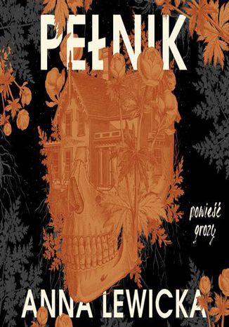 Okładka książki Pełnik