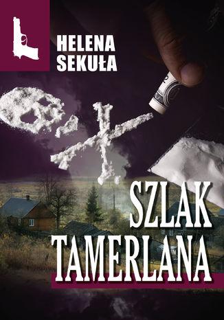 Szlak Tamerlana