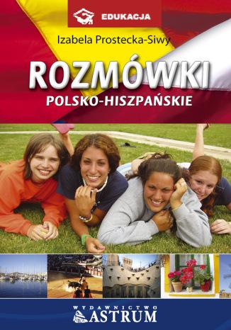 Rozmówki polsko-hiszpańskie