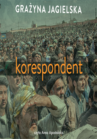 Korespondent