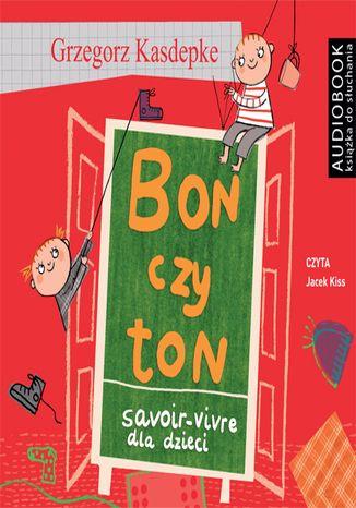 Bon czy ton