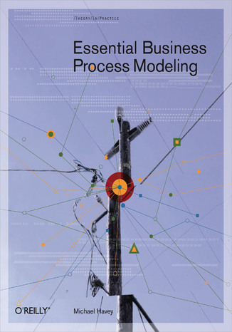 Ebook Essential Business Process Modeling