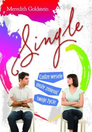 Okładka książki/ebooka Single