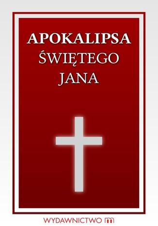 Apokalipsa Św. Jana