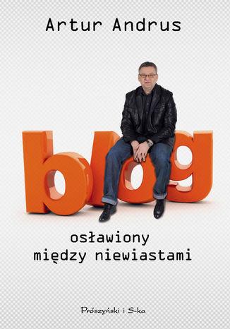 Blog osławiony między niewiastami
