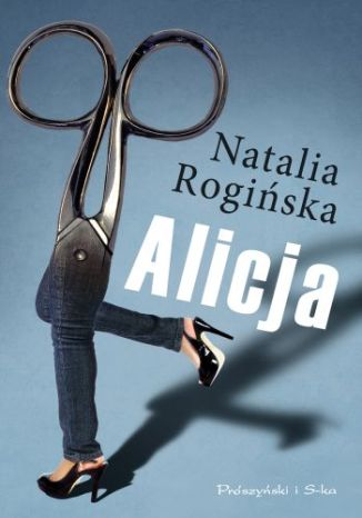 Alicja