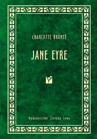 Ebook Jane Eyre
