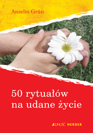 50 rytualów na udane życie