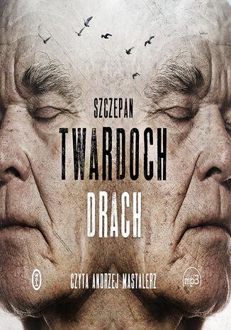 Okładka książki/ebooka Drach