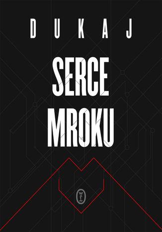Okładka książki/ebooka Serce mroku