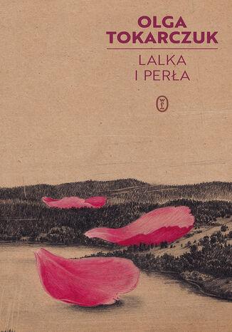 Okładka książki/ebooka Lalka i perła