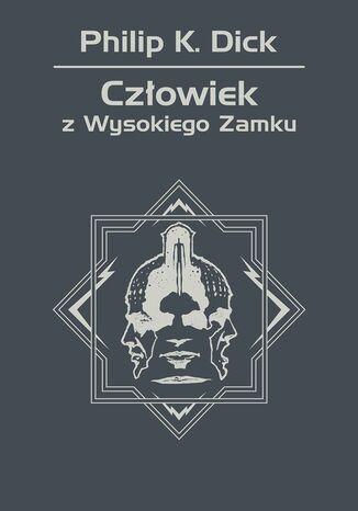 Okładka książki/ebooka Człowiek z Wysokiego Zamku
