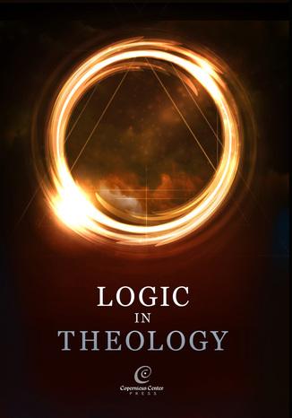 Okładka książki Logic in Theology