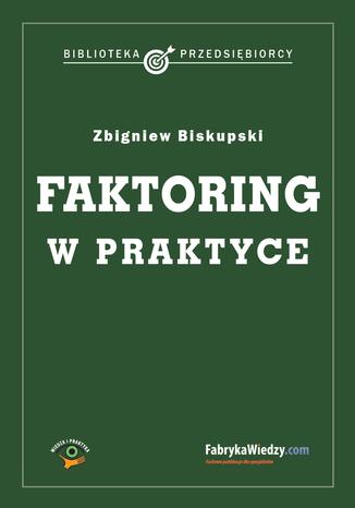 Faktoring w praktyce