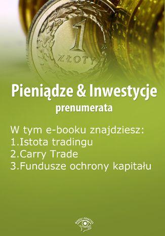 Pieniądze & Inwestycje, wydanie październik 2014 r