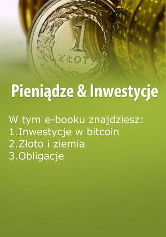 Pieniądze & Inwestycje, wydanie listopad 2014 r