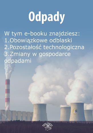 Odpady, wydanie grudzień 2014 r