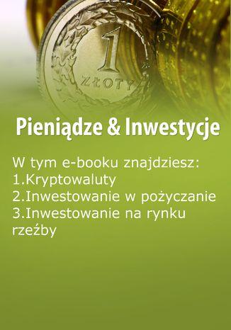 Pieniądze & Inwestycje, wydanie czerwiec 2015 r