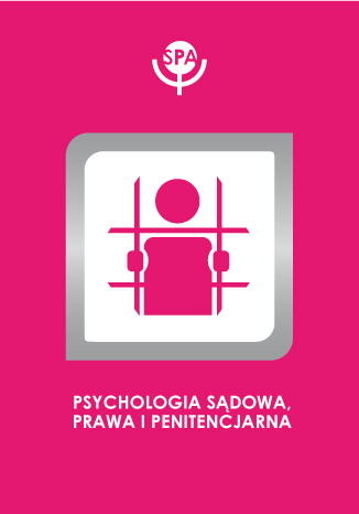 Okładka książki/ebooka Jak psychologowie oceniają wiarygodność świadków