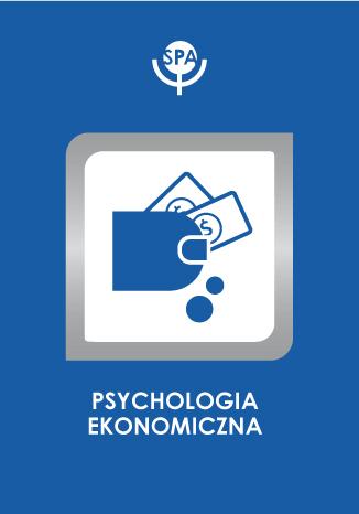 Okładka książki/ebooka Trudny klient jako źródło stresu w pracy usługowej. Skala Stresujących Zachowań Klienta
