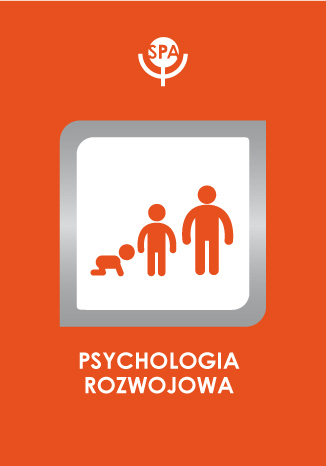 Okładka książki Struktura i własności psychometryczne Skali Przywiązania do Zawodu (SPZ)