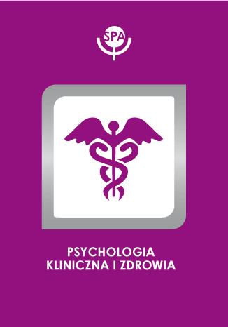 Okładka książki/ebooka Odporność psychiczna: jej struktura i konstrukcja Skali Struktury Psychoimmunologicznej (SSP)