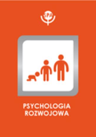 Okładka książki Metody badania pamięci operacyjnej u dzieci przedszkolnych