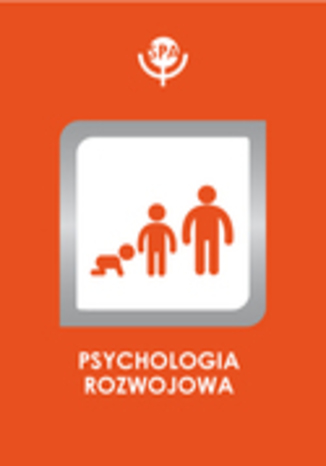 Okładka książki O wpływie osoby na losy dążeń zawodowych