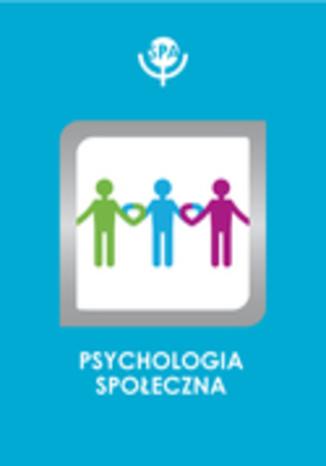 Okładka książki Konstrukcja i wstępna charakterystyka psychometryczna Skali Motywacji Osiągnięć w karierze (SMOK)