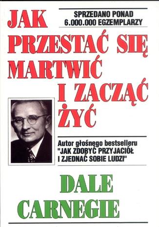 http://ebookpoint.pl/okladki/326x466/e_580z.jpg