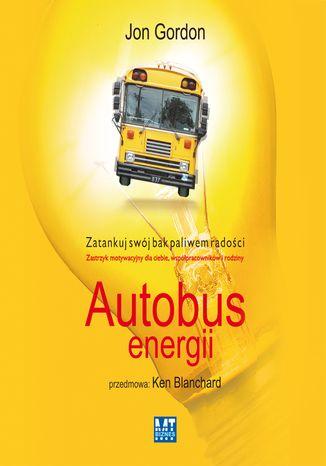 Autobus energii