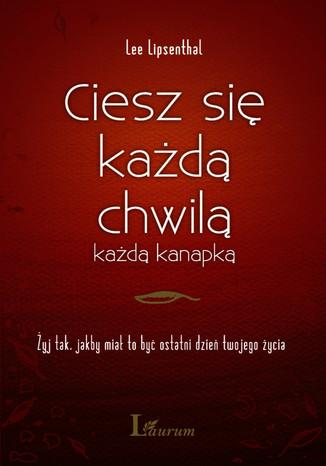 http://ebookpoint.pl/okladki/326x466/e_590b.jpg