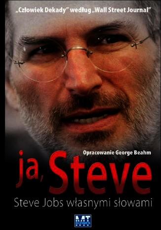 Ja, Steve
