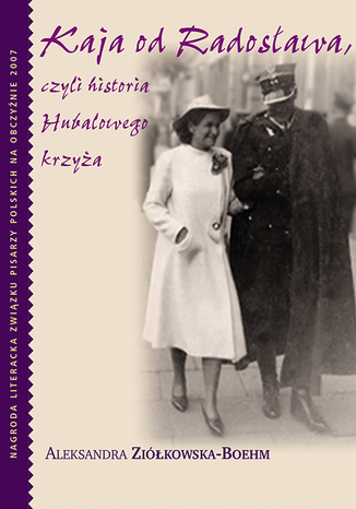 Kaja od Radosława