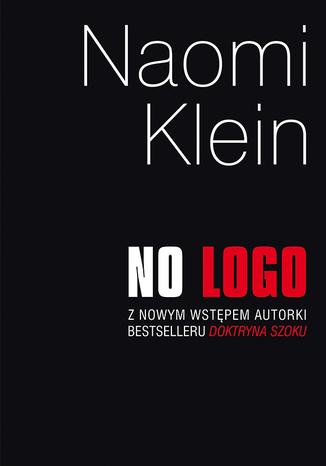 Okładka książki/ebooka No logo