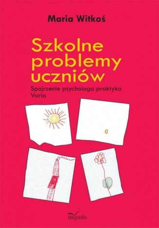 Szkolne problemy