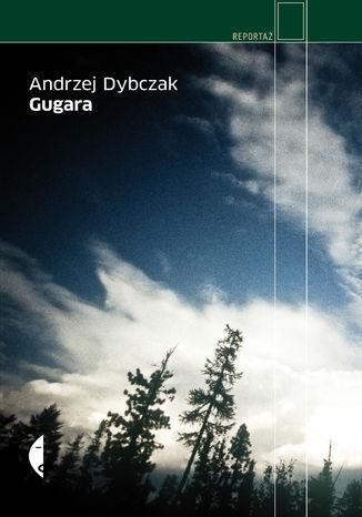 Okładka książki/ebooka Gugara