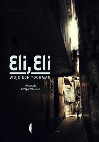 Okładka:Eli, Eli