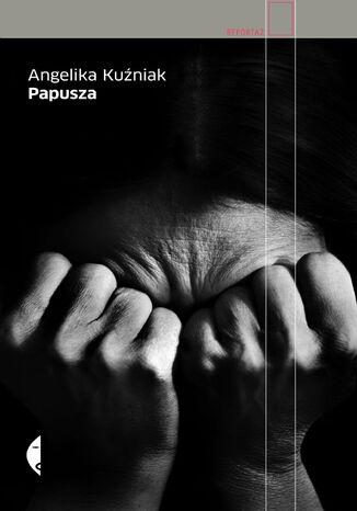 Okładka książki Papusza