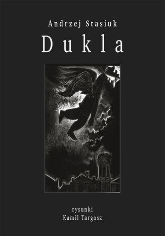 Okładka książki/ebooka Dukla