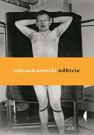 Okładka książki/ebooka Odbicie