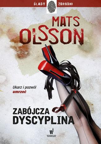 Okładka książki/ebooka Zabójcza dyscyplina